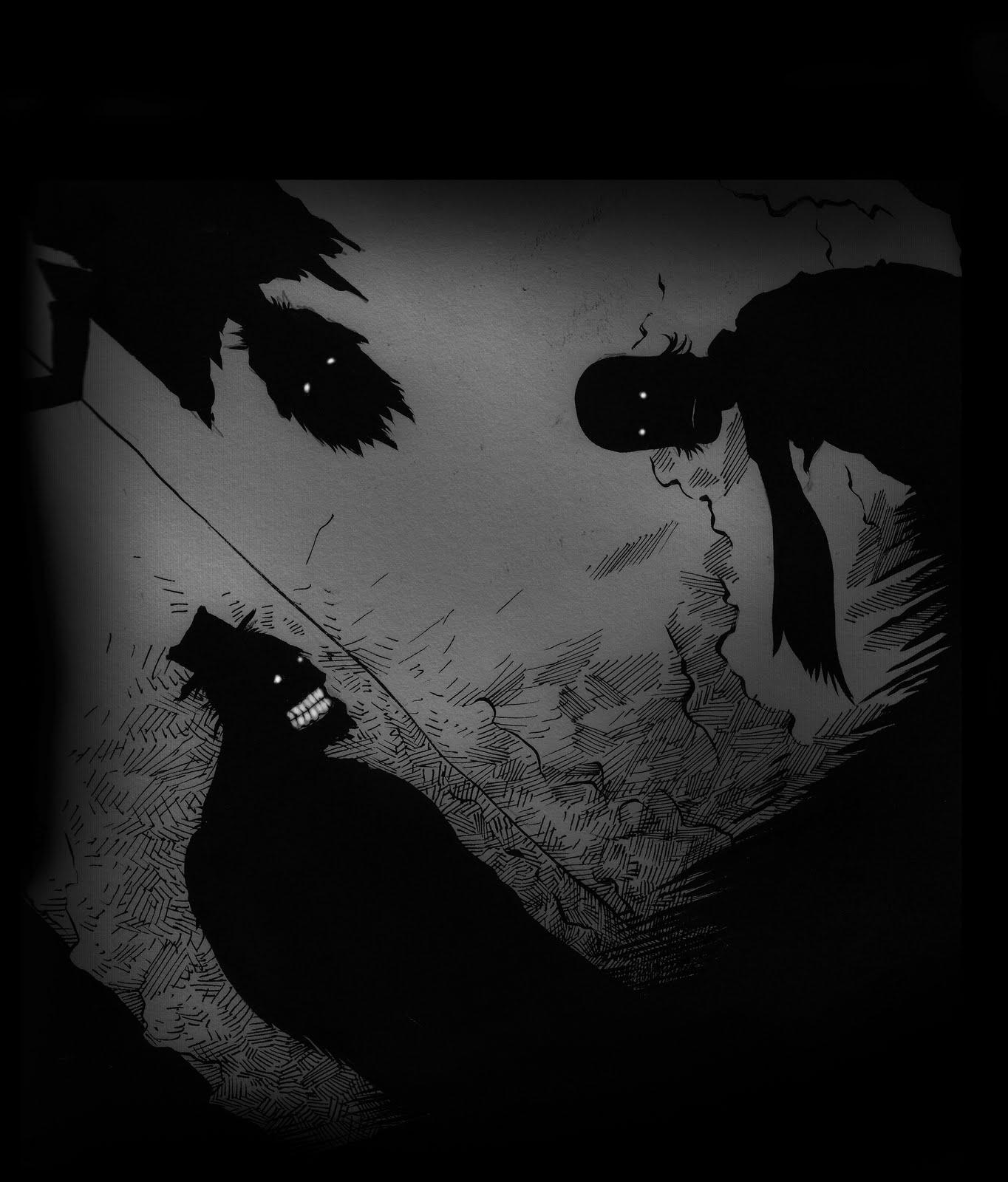 shadowpeople2-1364x1600.jpg