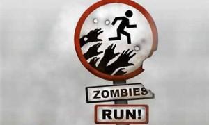 Blogpic-ET-zombies-460x276