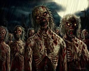Blogpic-ET-zombies-700x561