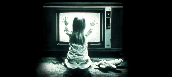 maine ghost hunters � blogs � poltergeist activity