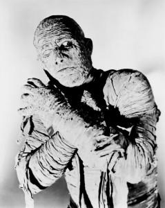 Blogpic-ET-mummy-1192x1491