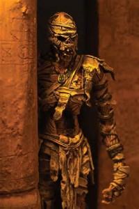 Blogpic-ET-mummy-320x480