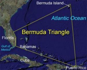 Blogpic-ET-BermudaTriangle-360x292